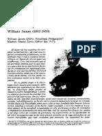 61194-89018-1-PB.pdf
