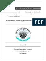 interpretation-tax-statutes.docx