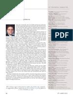 SPE-0310-0016-JPT.pdf