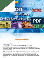 seminario-de-plc-bas.ppt