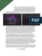 avance informe.docx