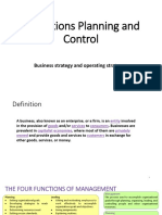 Session 1Planning.pdf