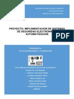 Analisis Problematica - Metodos Cuantitativos _VF (2)