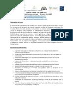 Silabo de Español IB septimo A,B,C 2019-2020.docx