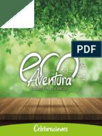 Eco aventura