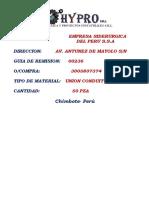 Logo de Entrega.docx