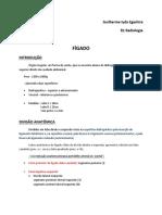 TRABALHO - Fig ..docx
