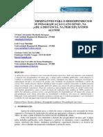 538_FatoresDeterminantesDesempenho.pdf