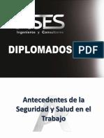 376596380-SSOMA-INTRODUCCION.pdf