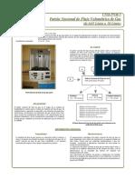 cnm-pnm-5 GAS.pdf