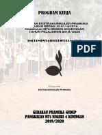 PROGRAM KERJA PRAMUKA 2019.docx