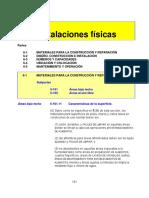 car. instlaciones fisicas.pdf