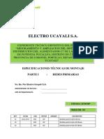 02-ESPECIFICACIONES-TECNICAS-MONTAJE-RP.pdf