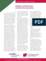 SM_UCL_reconstruction.pdf