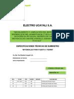 ETS-LP-RP-20-MATERIAL PARA PUESTA A TIERRA.pdf