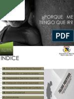 Humanidades-I-Final.pdf