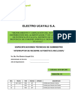 ETS-LP-RP-24-Recloser-Interruptor.de.Recierre.Automatico.pdf