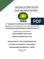 TESIS TORO_CASTRO TURNITIN 2.pdf