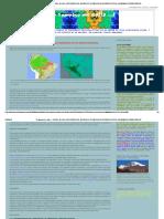 Yo Tampoco Me Callo...!_ Brasil, Bolivia, Deforestación, Incendios_ Dos Modelos Antagónicos Con Las Mismas Consecuencias