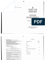 A Test of Poetry - Louis Zukofsky.pdf