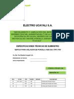 ETS-LP-RP-13-ESPIGA PARA AISLADORES TIPO PIN.pdf