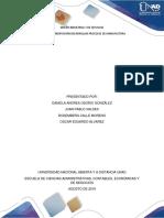 Fase 4-Implementación-Desarrollar Procesos de Manufactura_colaborativo