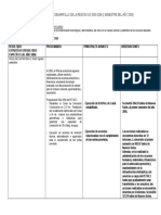kipdf.com_evaluacion-del-plan-de-desarrollo-de-la-region-ica_5ab855381723dd419ce5d21c.pdf