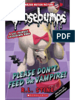 Give Yourself Goosebumps 15- please dont feed the vampire ( PDFDrive.com ).pdf