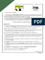 Comunicado sobre a marcha educação Infantil.docx