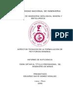 gomez_he.pdf