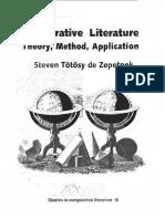 TEORÍA COMPARATIVA.pdf