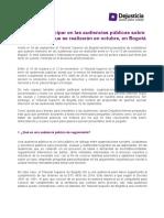 ABC-para-participar-en-las-audiencias-públicas-sobre-deforestación-que-se-realizarán-en-octubre-en-Bogotá