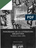 [Fraschini]_Panorama_de_La _Literatura _Argentina.pdf