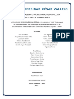 PROYECCION-SOCIAL - 2019 DOCENTES.docx