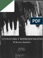 [Bravo,Arduriz] _Literatura_y_Representación_-_El_Discurso_Dramático