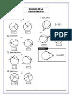 Clase Geometria 5to 6to.- 03-09-19