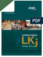 LKj_2014_yogya.pdf