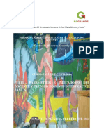 Curso-taller Estudio.Perfil, Parámetros e Indicadores....1. docx.pdf