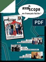 CFF_8.pdf