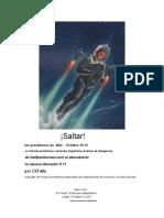 1_5028449578744021079(1).pdf