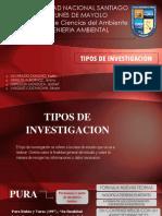 TIPOS-DE-INVESTIGACION.pptx