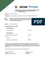 Acta de Liquidación bereidy basto (1).docx