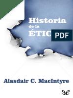 [MacIntyre, A]_Historia_de_La_Etica