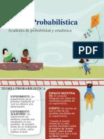 4.Teoria Probabilistica AXIOMAS.pptx