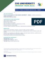 STUDY ABROAD PROGRAM - INFORMACIÓN GENERAL.PDF