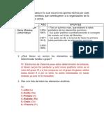 taller tambla periodica.docx