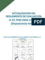 Ppt Presentacion de Trabajo Practico (2) (1)