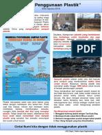 Stop penggunaan plastik.pdf
