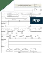 Solicitud-de-créditos-BM-Deudora-y-Codeudor-18dic14.xlsx