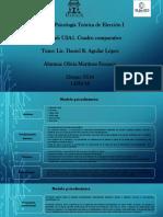 Martinez Fonseca U2A1